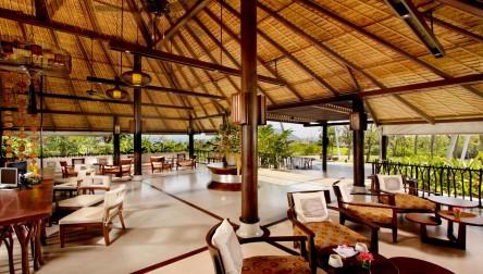 Pool Day Pass The Vijitt Resort Phuket Rawai