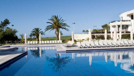 All Inclusive Day Pass Club Med Da Balaia Albufeira