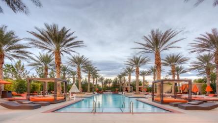 Pool Day Pass Aliante Casino Hotel Spa North Las Vegas