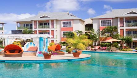 All Inclusive Day Pass Bay Gardens Beach Resort Spa Gros Islet Saint Lucia
