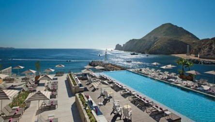 All Inclusive Day Pass Breathless Cabo San Lucas Cabo San Lucas