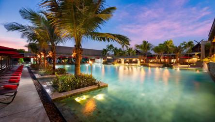 Pool Day Pass Anantara Vacation Club Mai Khao Phuket Tambon Mai Khao