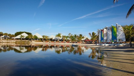 All Inclusive Day Pass Club Med Sandpiper Bay Port Saint Lucie