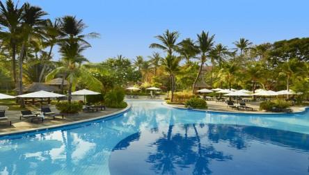 Pool Day Pass Meliá Bali Nusa Dua