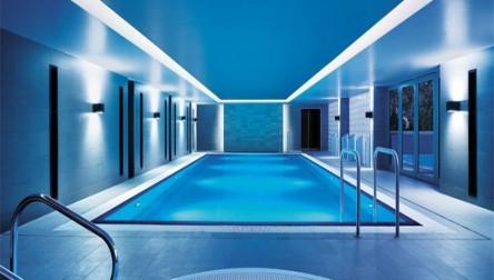 Pool Day Pass Shangri-La Sydney