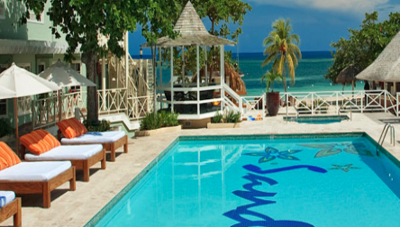 All Inclusive Day Pass Sandals Montego Bay Montego Bay Jamaica